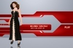 Belinda Carlisle Dress Up game free online