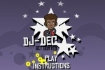 DJ Dec Get Sorted game free online