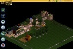 Carnival Tycoon game free online