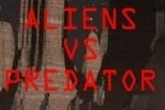 Aliens Vs Predator game free online