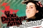 Are You Drunker Than Amy Winehouse?