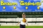 Beckham Golden Balls game free online