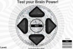 Brain Power game free online
