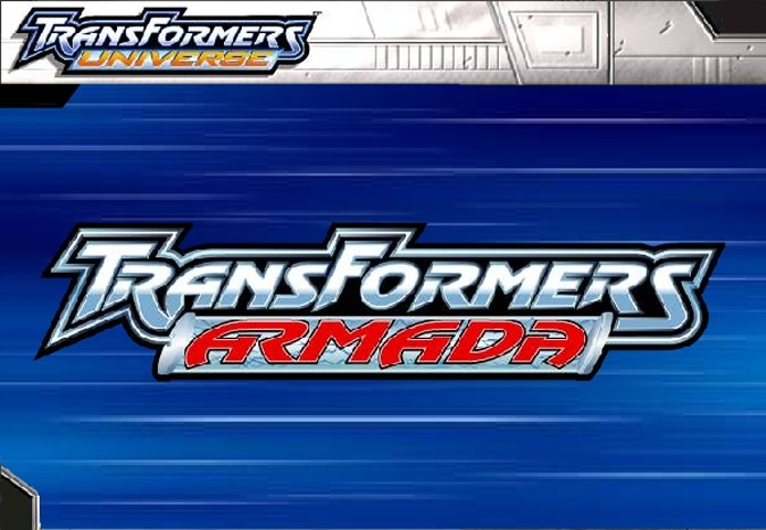 Transformers The Enegon Within Game