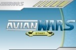 Avian Wars game free online