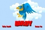 Birdy 2 game free online