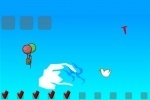 Balloon Quest game free online