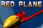 Red Plane 1