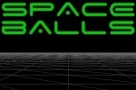 Space Balls game free online
