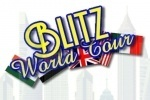 Blitz World Tour game free online