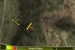 Dogfight game free online