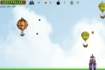 The Adventures Of Bret Airborne 1 Blimp Wars game free online