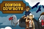 Condor Cowboys game free online
