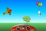 Air Adventure game free online