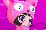 Cute Animal Costumes Dress Up game free online