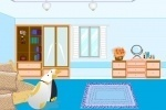 Phebe's Room Decorating game free online