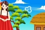 Korean Hanbok Dress Up game free online