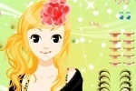 Important Party Makeover game free online