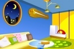 My Lovely Room  Makeover game free online