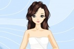 Perfect Wedding Makeover game free online