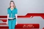 Ali Larter Dress Up game free online