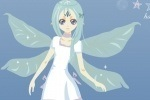 Adorable Fairy Dress Up game free online