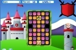 Gemsonte Castle game free online