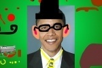 Barack Obama Funny Dress Up