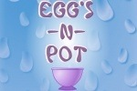 Eggs N Pot game free online