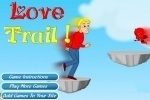 Love Trail game free online