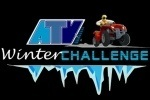ATV Winter Challenge game free online