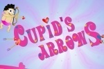 Cupid's Arrows game free online