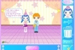 Birthday Party Decoration game free online