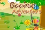 Boobee Adventure