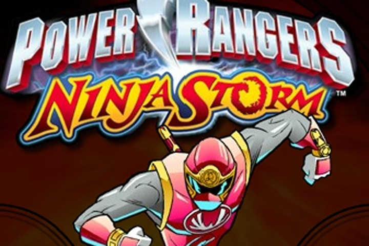 power rangers games free online games