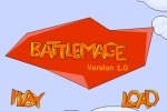 Battle Mage V1.0 game free online