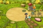 Farm Mania game free online