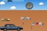 Flatout game free online