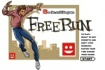 Free Run game free online