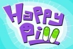 Happy Pill game free online