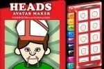 Heads Avatar Maker