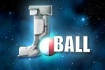 J Ball game free online