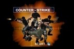 Counter Strike game free online