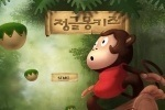 Jungle Monkey game free online