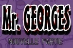 Mr. Georges Torture game free online
