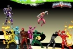 Power Rangers Director game free online