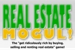 Real Estate Mogul game free online