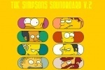 The Simpsons Soundboard V2 game free online