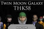 Twin Moon Galaxy THK58 game free online