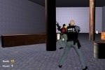 Virtual Cops M96 game free online